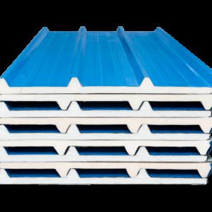 Blue-foam-stack_2