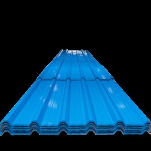 Blue-stack
