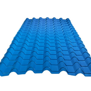 Blue-tile2_1