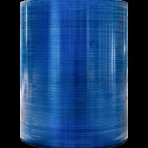 Polycarbonate-blue