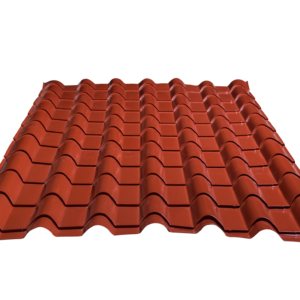 Red-tile2