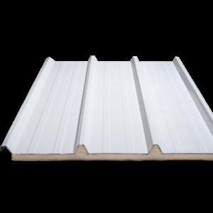 White-foam2